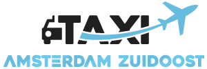 Taxi Amsterdam Zuid Oost